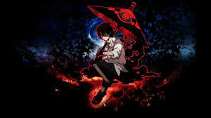 Col Anime Wallpapers - Top Free Col ...