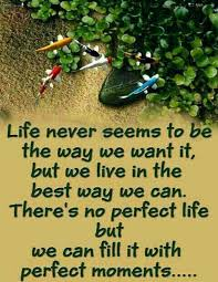 Image result for quotes on life