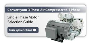 3 phase compressor wiring diagram 3 image wiring temco 3 phase converter rotary three phase converter s since 1968 on 3 phase compressor wiring