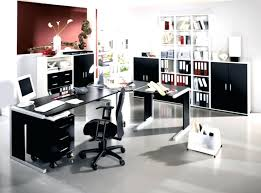 office layout ideas. large image for home office furniture collections small layout ideas room design officehome arrangement ikea