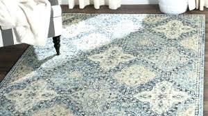 10 x 14 area rugs by area rugs x area rugs wool area rugs interior 10