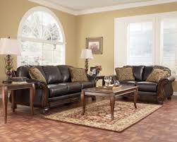 Kitchener Surplus Furniture Is 100 Free Layaway Right For You Surplus Furniture Blog