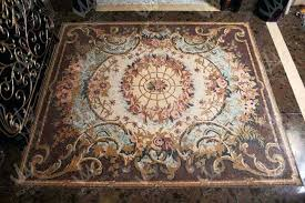 how to keep rugs from sliding how to keep area rugs from slipping on hardwood floors