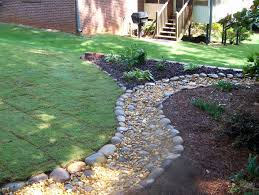 Decorative Rock Designs Decorative Rock Designs Inspirational New Landscaping Rocks Design 21