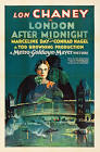 Gilbert M. 'Broncho Billy' Anderson After Midnight Movie
