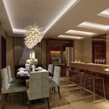kitchen cool ceiling lighting. Ceiling Lighting Ideas Led Choose Ideal And Medium  Size Flush Mount Kitchen Ceiling Cool Lighting T