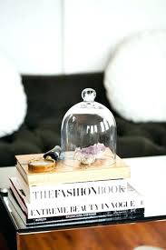 hermes coffee table book share post vintage
