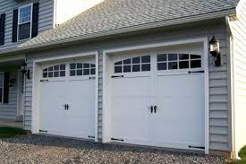 garage door wont close garage door opens but wont close my chamberlain garage door wont close