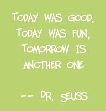 Dr Seuss Dream Love Quote Best Of 24 Dr Seuss Quotes On Love Life And Learning 24 QuotesNew