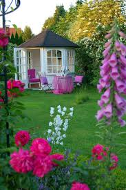 Small Picture Best 25 Garden buildings ideas only on Pinterest Enclosed