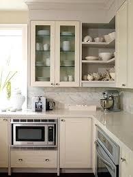 Corner Shelves For Kitchen Cabinets Kitchen Corner Shelf Corner Kitchen Cabinet Shelf Medium Image For 14