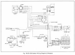 wiring diagram of car ac wiring image wiring diagram wiring diagrams for car ac the wiring diagram on wiring diagram of car ac