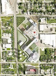 landscape architecture blueprints. Architectural Landscape Drawings Best Residential Design Plans Architecture Blueprints