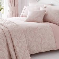 lau pink duvet set duvet sets