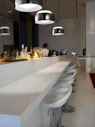 kitchen dining lighting. love big pendant lights over a kitchen bench pendants available in nz www dining lighting p