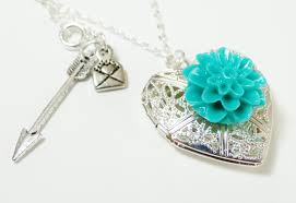 how to make a locket necklace wallpaper gallerychitrak