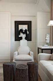 American Contemporary Furniture 99 Best Furniture Pedestals Images On Pinterest Living Spaces