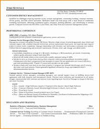 Service Delivery Manager Sample Resume It Service Delivery Manager Resume Sample Socalbrowncoats 13