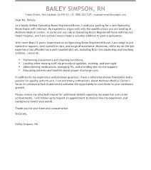 How To Write A Cover Letter Nz Skills Resume Template Example Cover