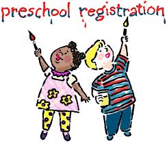 Image result for preschool clipart