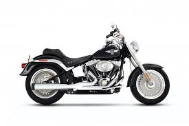 softail 2 into 1 system rinehart racing