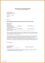 Sample Certificate Of Clearance From Previous Employer New Request