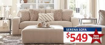 porter queen sleigh bed king b697kbed ashley furniture afw granite depot denver commercial model bedroom set