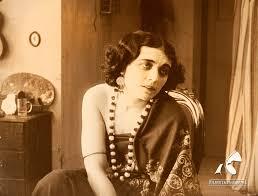 Pola Negri - Biography | Artist | Culture.pl