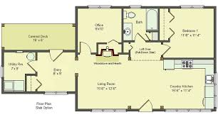 Cottage loft plans   Houses and appartments information portalThe Newcomb I hybrid timber frame cottage or small home