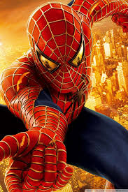 spider man wallpaper group 86