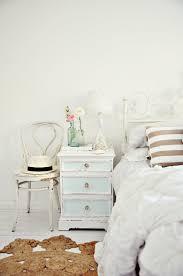 vintage looking bedroom furniture. Vintage Looking Bedroom Furniture