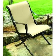 outdoor furniture fabric mesh mesh fabric for outdoor furniture mesh fabric outdoor furniture vinyl mesh sling
