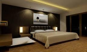 over bed lighting. Bedroom Lighting Ideas Lcd Tv Ceramic Wall Big Comforter Over Bed G