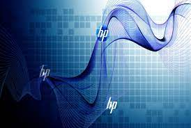 Cool 3D HP Wallpaper (Page 1) - Line ...