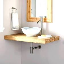 vessel sink base. Modren Base Elegant Bathroom Vanity For Bowl Sink And Vessel  Base Ideas Lovely Cheap  E