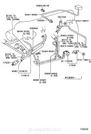 28 supra horn wiring diagram 188 166 216 143 28 wiring diagram
