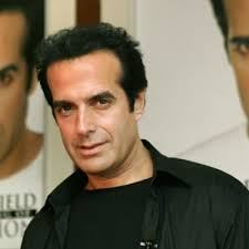 david copperfield net worth biography quotes wiki assets david copperfield