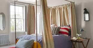 bedroom ideas bedroom decorating ideas and bedroom design house garden