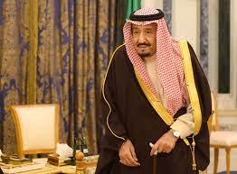 خروج الملك سلمان بن عبدالعزيز من المستشفى بعد خضوعه لعملية جراحية - CNN  Arabic