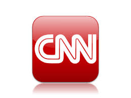 cnn-logo-icon