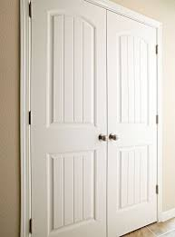 White interior door styles Plain White Amazing Of White Interior Doors With Best 10 White Interior Doors Ideas On Pinterest Interior Doors Travelingdiffencescountryinfo Brilliant White Interior Doors With Best Interior Door Styles Ideas