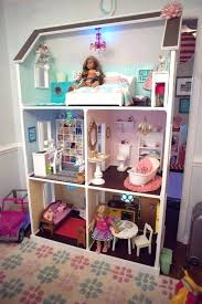american girl doll bedrooms girl doll bedroom ideas doll house from an girl doll themed birthday