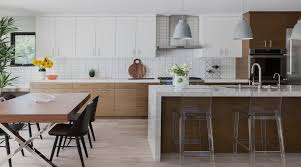 large size of kitchen cool tables with bench pita kitchen sherman oaks round kitchen rugs
