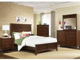 transitional bedroom furniture. transitional bedroom furniture white