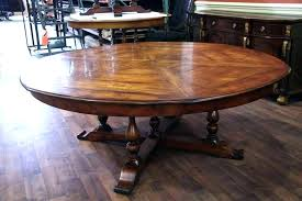 full size of 5 foot round outdoor dining table a 60 inch is also referred to