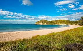Image result for image matapouri bay