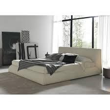 modern platform bedroom sets. Platform Bed Sets Dark Wood · Download Image Modern Bedroom S