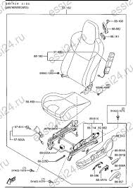 windsor rv wiring diagram wiring diagrams description 1n58a03 windsor rv wiring diagram