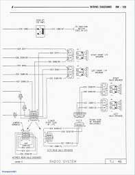 car wiring 2012 jeep wrangler wiring diagram with jk speaker of 1998 jeep wrangler wiring diagram at Jeep Wrangler Wiring Diagrams