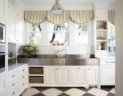 Gray Shaker Kitchen Cabinets Unique 38 Collection Dark Blue Kitchen